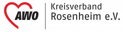 JAS_Awo-KV-Logo