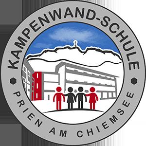 Logo_Kampenwand-Schule 300
