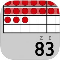 App Zahlen bis 100
