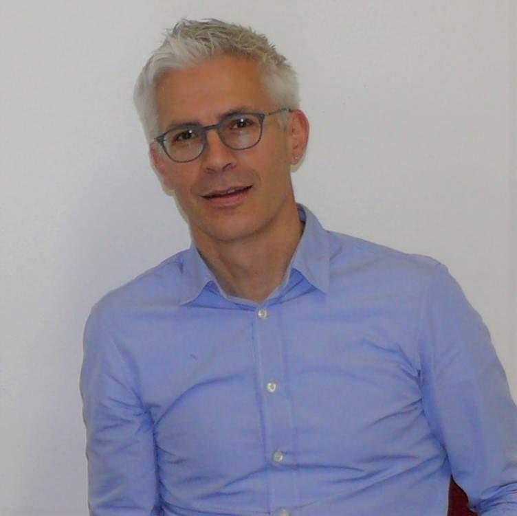 Christoph Ascher