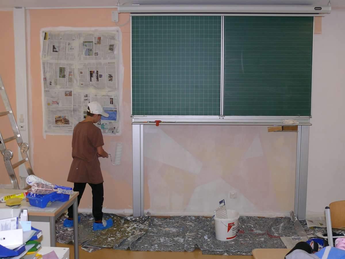 BLO Kampenwand-Schule 2