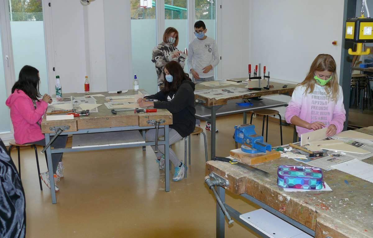 BLO Kampenwand-Schule 3