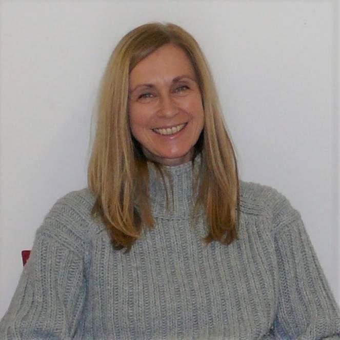 Barbara Meister Verwaltung