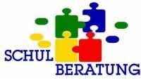 Logo Schulberatung