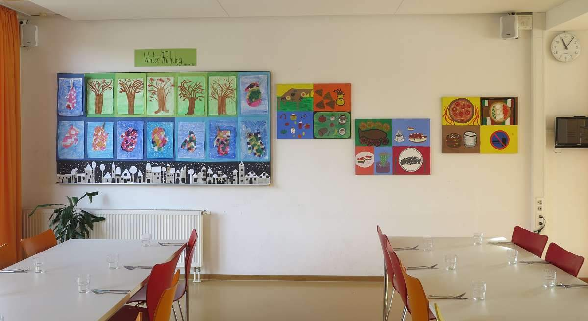Mensa Kampenwand-Schule (5)