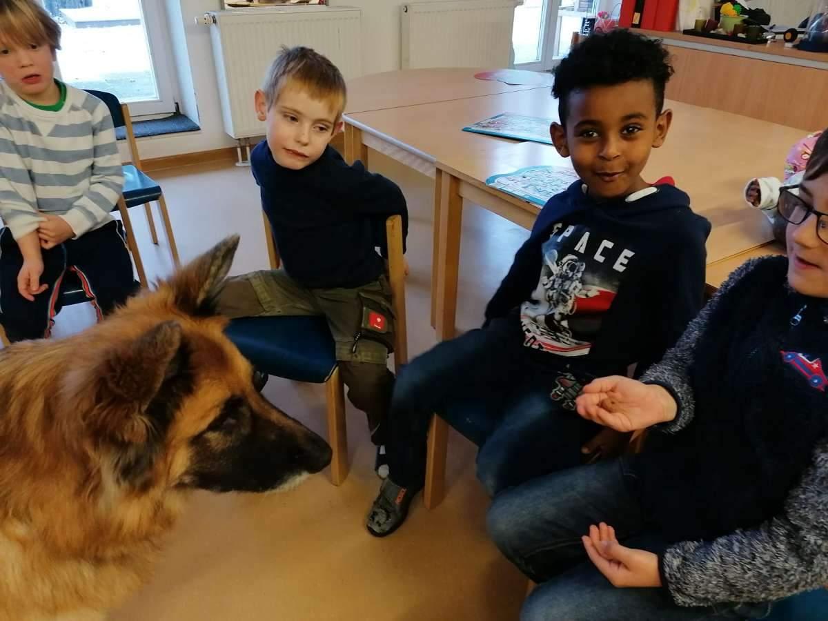 SVE Kampenwand-Schule (8)