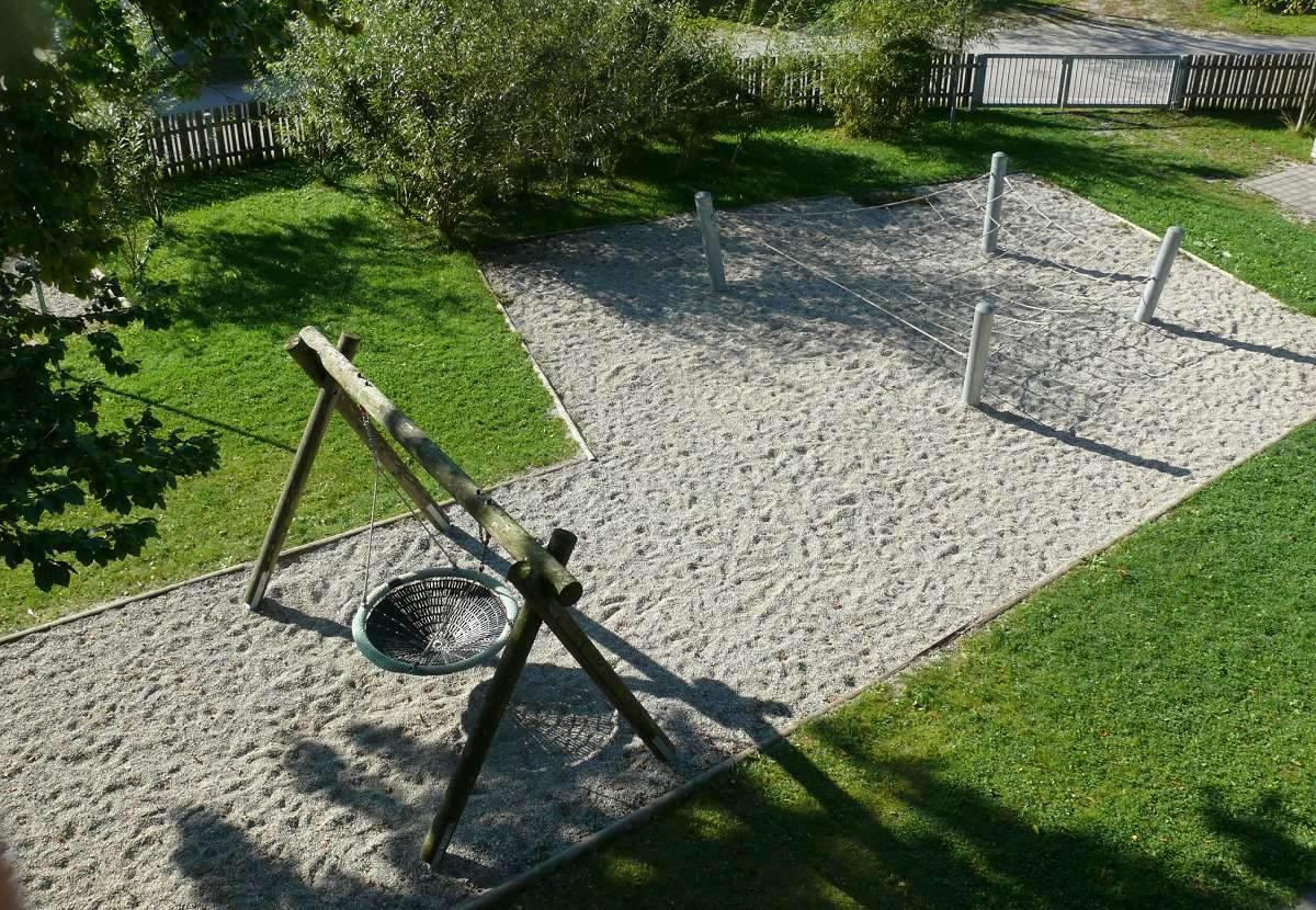 Spielplatz (1)