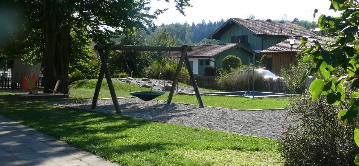 Spielplatz (2)