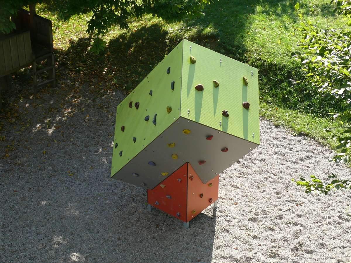 Spielplatz (6)